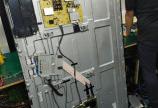 Dịch Vụ Repair Tv tận nơi Huyện Hóc Môn Giá Rẻ