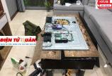 Dịch Vụ Repair Tv tận chỗ Quận Bình Thạnh Giá Rẻ