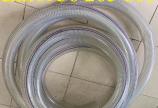 Mua ống Nhựa Lõi Thép dùng để dẫn xăng dầu nào tốt nhất trên thị trường hiên nay