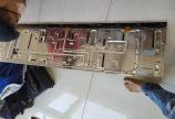 Dịch Vụ Sửa chữa tivi Sony tại nơi Quận 2 Giá Rẻ