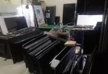 Dịch Vụ Sửa chữa tivi Sony tận nhà Quận 3 uy tín