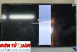 Dịch Vụ Repair tivi Sony tận chỗ Quận 4 giá tốt