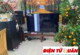 Dịch Vụ Sửa chữa tivi Sony tại chỗ Quận 6 giá tốt
