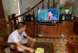 Dịch Vụ Sửa chữa Tv Sony tận nhà Quận 7 giá rẻ
