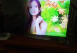 Dịch Vụ Repair Tv Sony tại nơi Quận 8 chuyên nghiệp