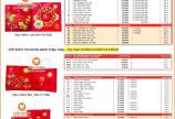 Chuyên phân phối bánh trung thu Kinh Đô chiết khấu cao 2021
