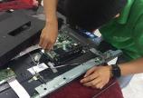 Dịch Vụ Repair Tv Sony tại chỗ Quận 10 uy tín