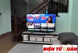Dịch Vụ Repair tivi Sony tận chỗ Quận Gò Vấp giá rẻ