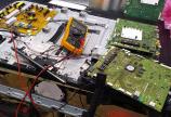 Dịch Vụ Repair tivi Sony tận chỗ Quận Tân Phú giá rẻ