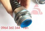 Ống ghen mềm lõi thép bọc nhựa D20, D25, D32 nhập khẩu giá rẻ