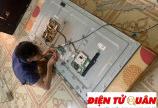 Dịch Vụ Sửa chữa Tv Sony tại nhà Quận Phú Nhuận nhanh chóng