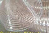Mua ống Pu lõi kẽm mạ đồng để thu gom bụi trong nhà máy, xưởng sản xuất là lựa chọn thông minh nhất