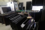 Dịch Vụ Sửa chữa Tv Samsung tại nhà Quận 4 uy tín