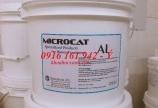 Microcat AL: Men vi sinh Mỹ xử lý đáy ao, xử lý tảo và khí độc