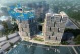 Sun Grand Marina Town- nơi tinh hoa hội tụ