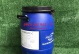 Neobate C - Enzyme nguyên liệu cao cấp xử lý nhớt ao bám bạt, cắt tảo hiệu quả