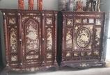 Thu mua tủ gỗ cũ với giá hợp lý nhất