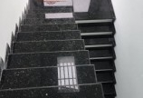 Đá xà cừ xanh đen –Thi công lắp đặt đá hoa cương đẹp giá rẻ tại Tp.HCM.