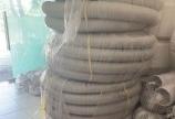 Ống nhựa ruột gà gân nhựa hút bui phi 114, phi 120,phi 150,phi 168,phi 200 giá tốt