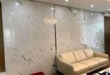Đá Polaris –Thi công lắp đặt đá hoa cương đẹp giá rẻ tại Tp.HCM.
