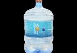 Nước uống cao cấp Satori mua 5 tặng 1, miễn phí giao hàng tận nơi khu vực BRVT