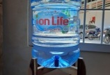 Nhà phân phối chính thức nước uống Ionlife 19L tại TP Vũng Tàu